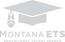 branding marketing campaign logo montana ets