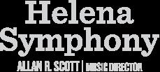branding marketing campaigns strategy magazine design facebook ads helena symphony